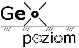 Geodeta Poznań – Usługi geodezyjne Poznań – Mapy geodezyjne Poznań