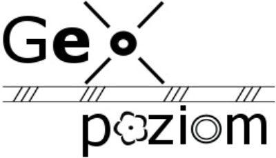 Geodeta Poznań – GeoPoziom – Kompleksowe usługi geodezyjne